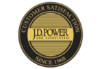 J.D. Power and Associates